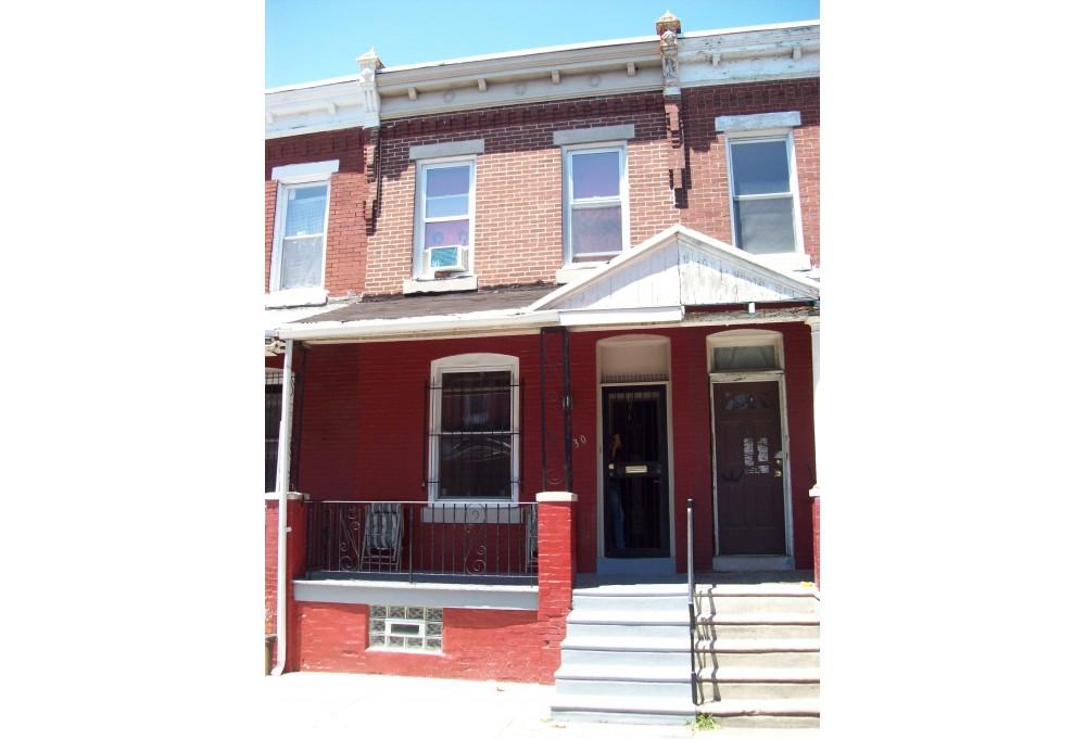 230 N Hobart Street